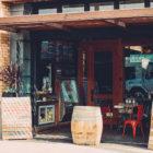 Restaurants Can Now Add Custom Menus to Google My Business
