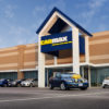 What's the Secret Sauce Behind CarMax's Dominate Brand