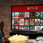 Why Netflix's Super Bowl Marketing Strategy Was Genius
