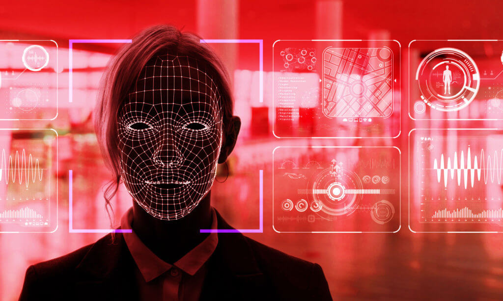 How to Turn Off Facebook Facial Recognition Settings
