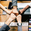 3 Easy Tips for Advertising Agencies Managing Client Expectations
